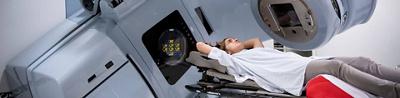 Hirslanden Clinique des Grangettes | Centre du sein | suivi après traitements