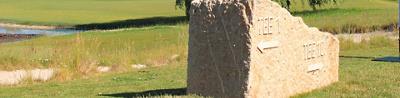 golfclinic birshof
