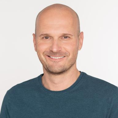 Dominik Schweizer