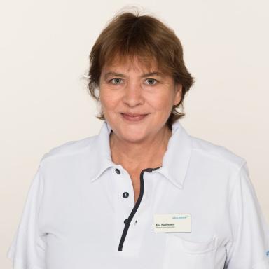 Eva Kaufmann