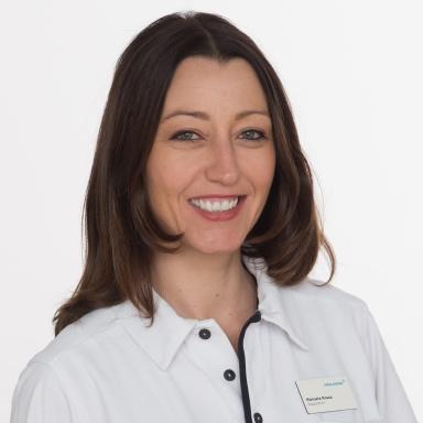 Manuela Rossa