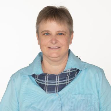 Monika Müller