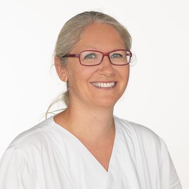 Daniela Munz