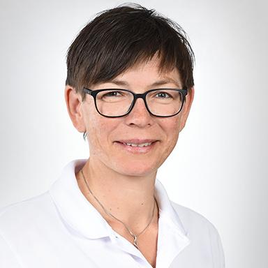 Nadine Maierhofer