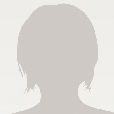 Phantombild weiblich