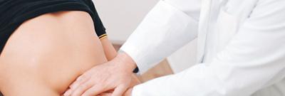 Zentrum für Magen-Darmkrankheiten Header