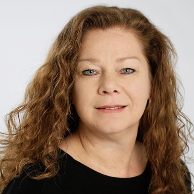 Hirslanden Klinik Linde Gabriela Schoenholzer
