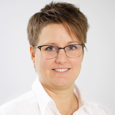 Hirslanden Klinik Linde Karin Bachofen