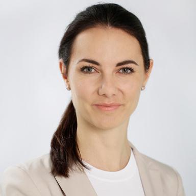 Stefanie Ruckstuhl