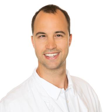 Gregorio Silvestro Tersalvi
