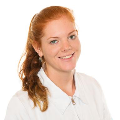 Larissa Widmer