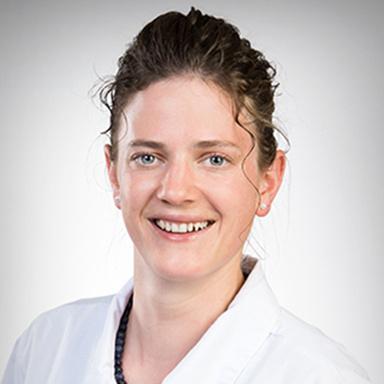 Laura Alder