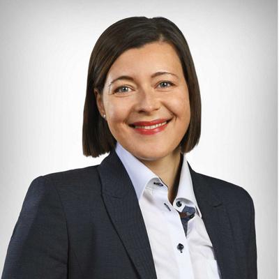 Andrea Delarue