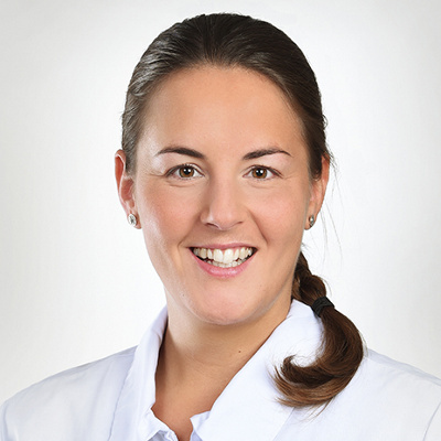 Elena Burg