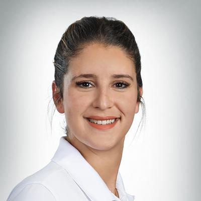Manel Djerbi