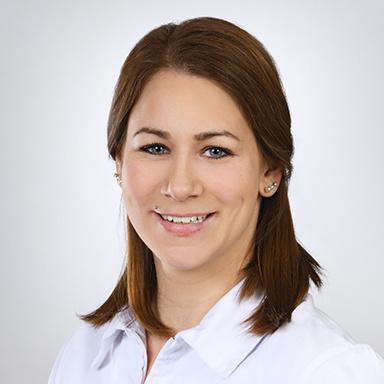Martina Belligero