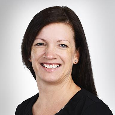 Maria Pernerstorfer, Applikationsverantwortliche Phoenix/MCC