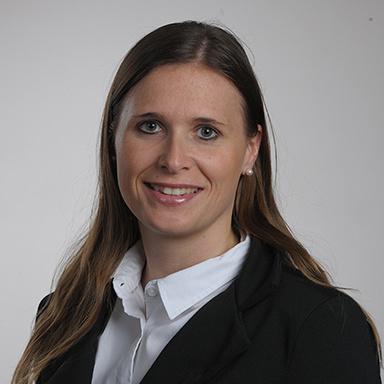 Tamara Ramuno, Operative Pflegeleitung