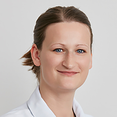 Lena Nowotny