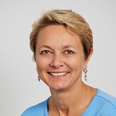 Katja Locher