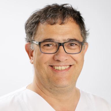Lukas Buser