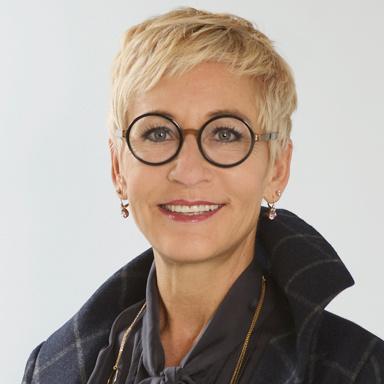 Miaca Schöni