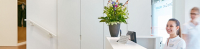 Ortho Clinic Zurich