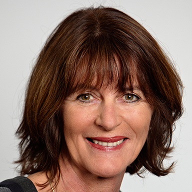 Veronika Reinecke