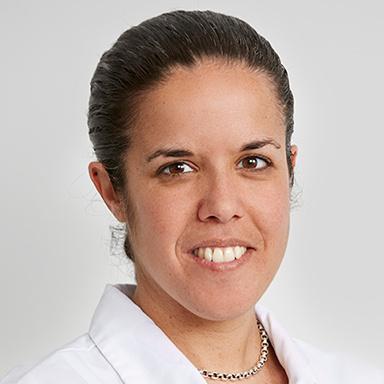 Rita Carneiro