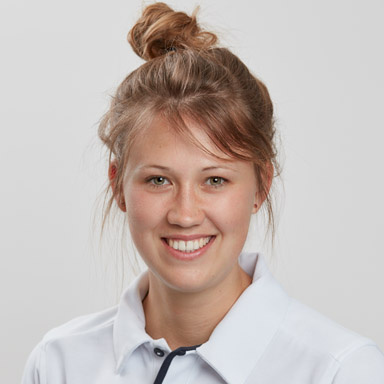 Julia Roos