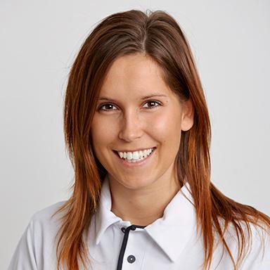 Felicia Rothbauer
