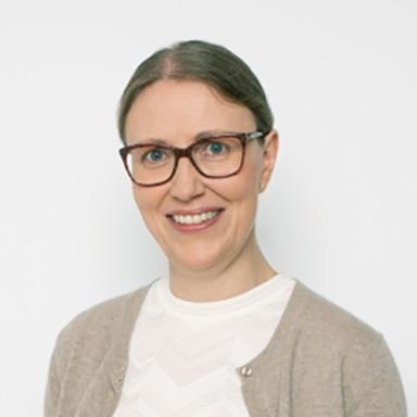 Christiane Brugnolaro