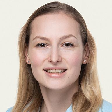 Dana Jäggi
