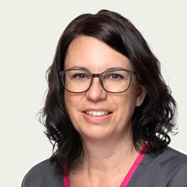 Nicole Küng