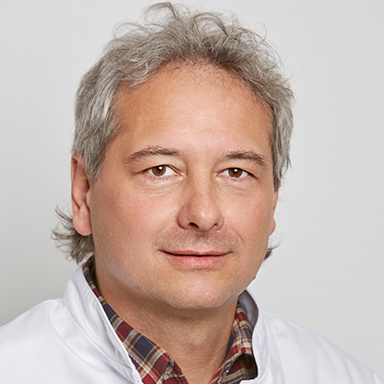 Uwe Schneider