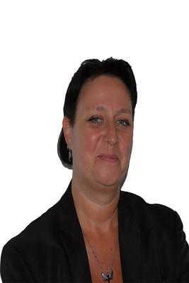 Sylvie Masson