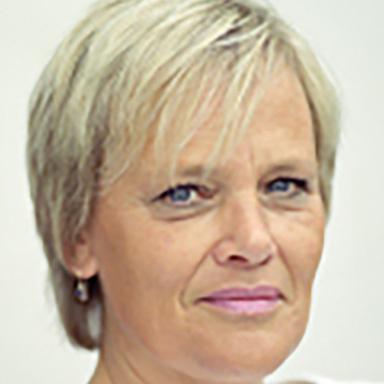 Ulla Wanner